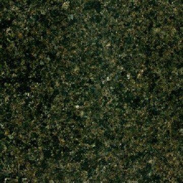 Маславський граніт