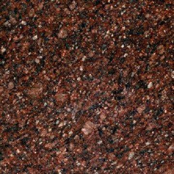 Токівський граніт