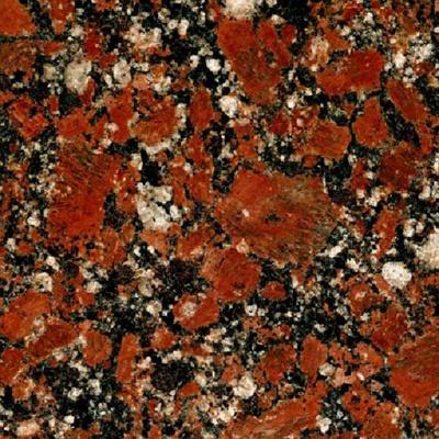 Капустинський граніт - 0